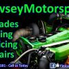 CawseyMotorsport.