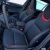 VRS Seats