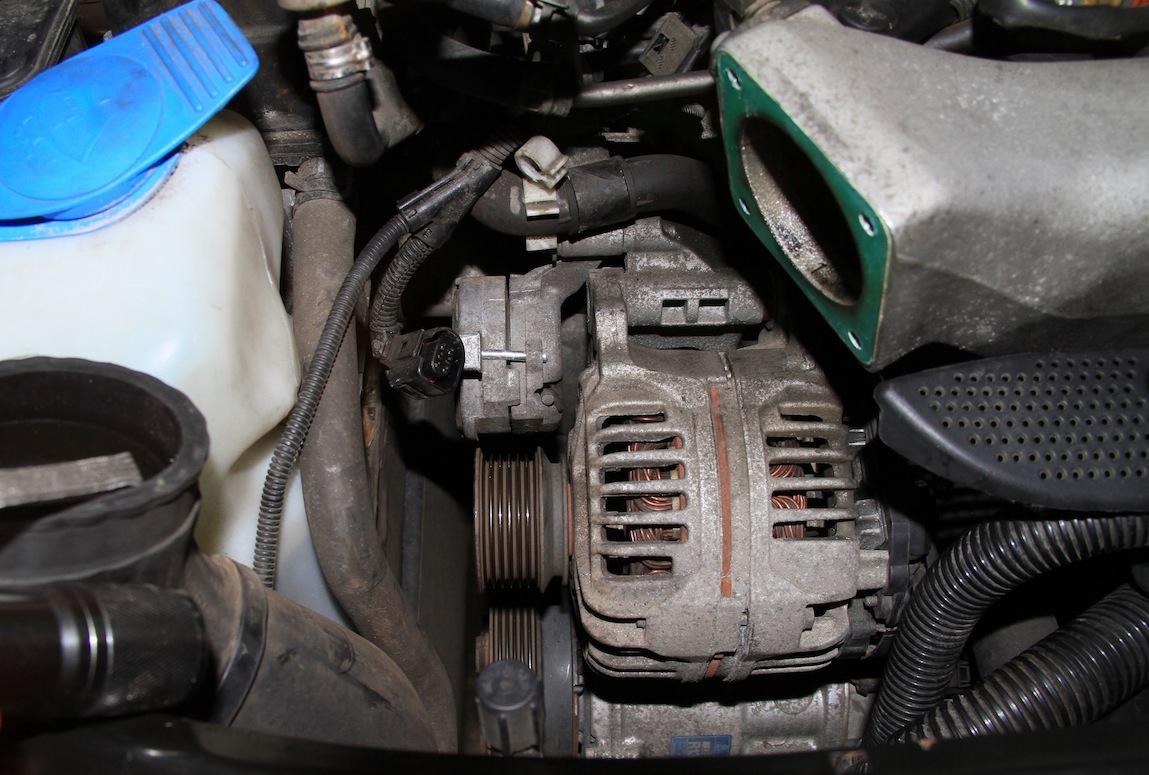 Dead Alternator Skoda Octavia Mk I Briskoda Battery Fuse Box Post 14453 0 86831800 1357416653 Thumb