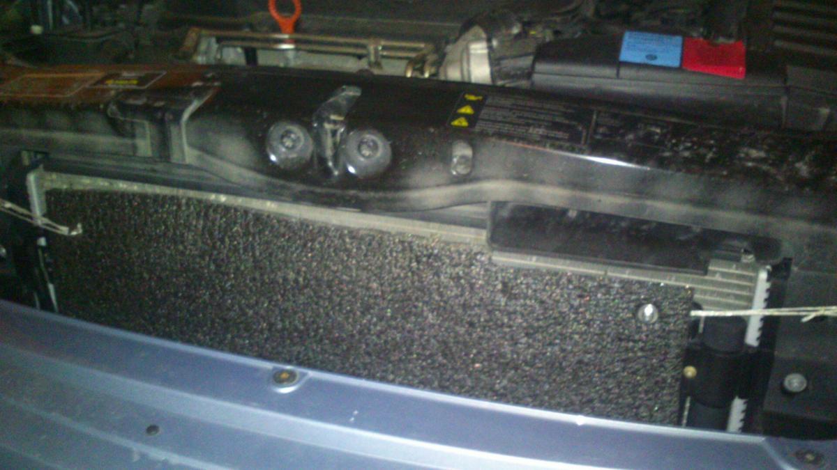 Any Tweaks To Get Quicker Heat And Demist Skoda Octavia Mk Ii Wiring Diagram 2005 Post 123248 0 38400600 1421868771 Thumb