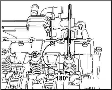 Skoda Fabia Injector Wiring Diagram