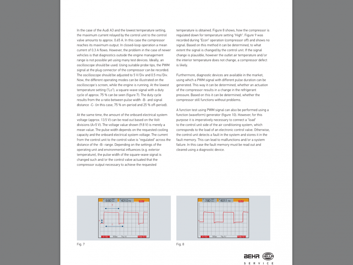 A C Compressor Wiring Diagram Skoda Fabia Mk I Briskoda Internal Coil 12v Post 141462 0 83326000 1459638480 Thumb
