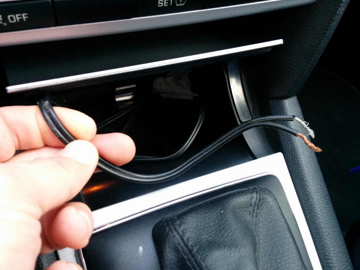 Dash Cam 12v Multi Adaptor Hidden Install Driver Storage Skoda Fabia Vrs Fuse Box Post 129757 0 28703600 1431322251 Thumb