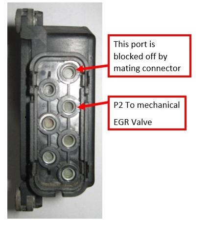 Output Tests N75, N18 valves - Diagnostics & VCDS - BRISKODA