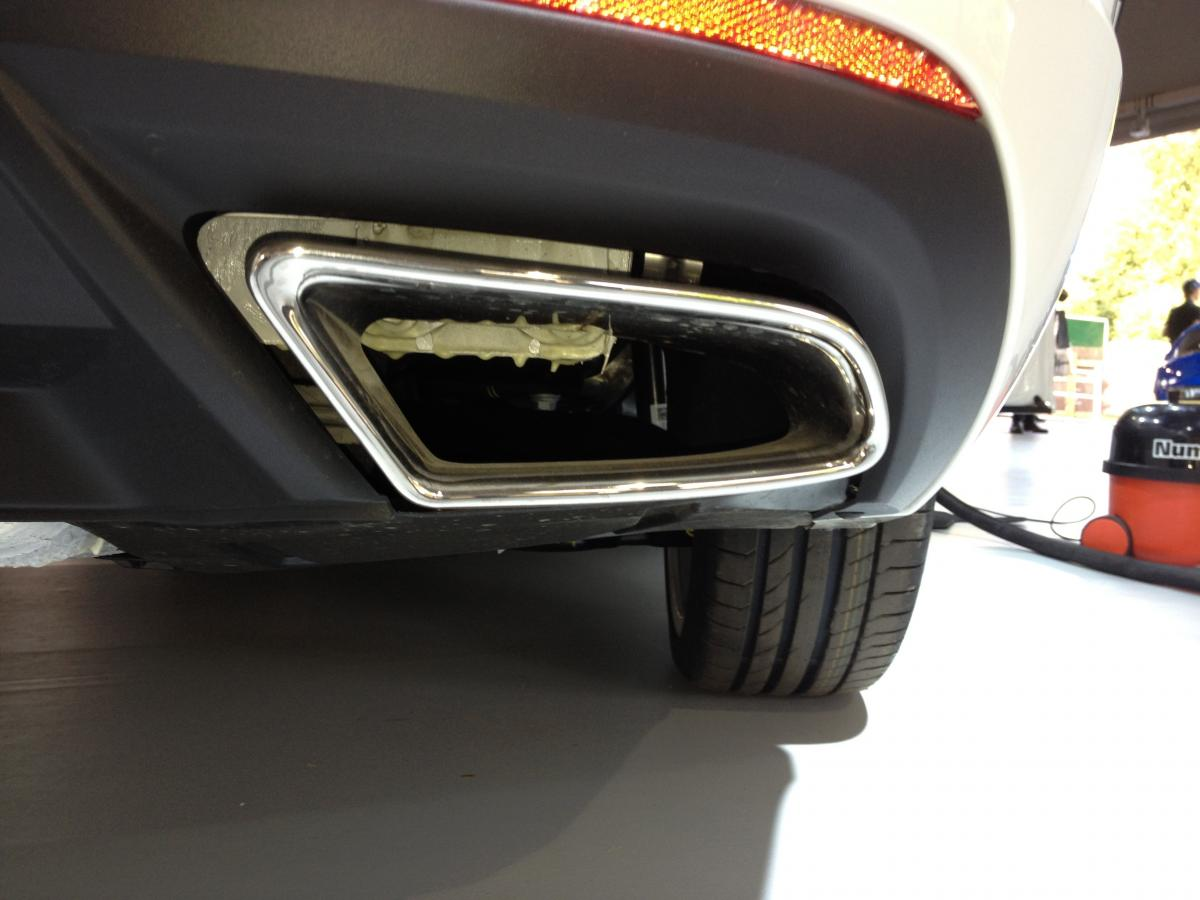 2017 audi rs3 sport exhaust 13