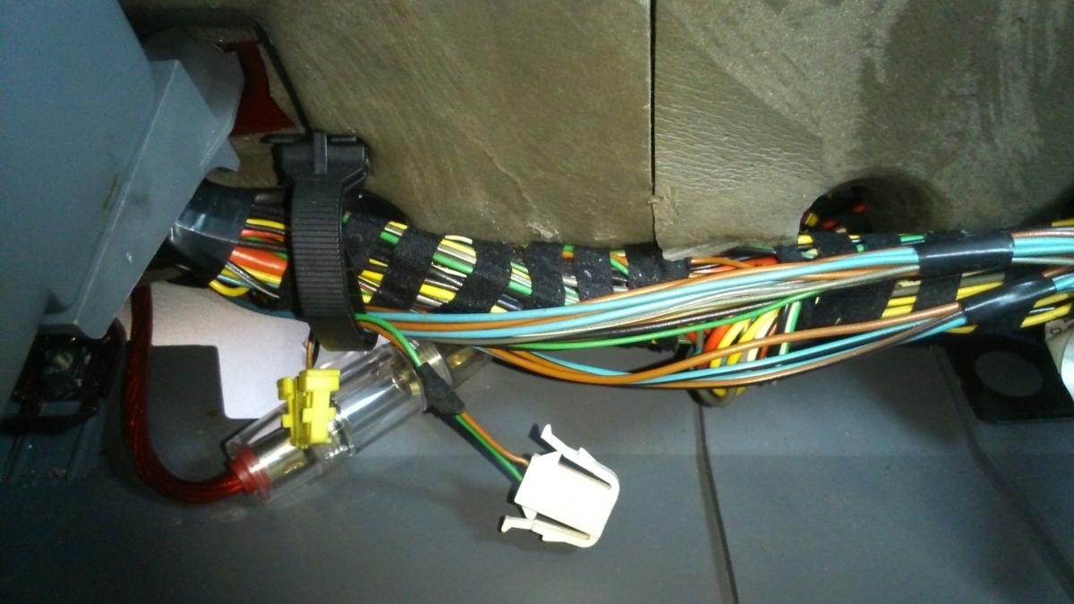skoda felicia fuse box skoda wiring diagram free