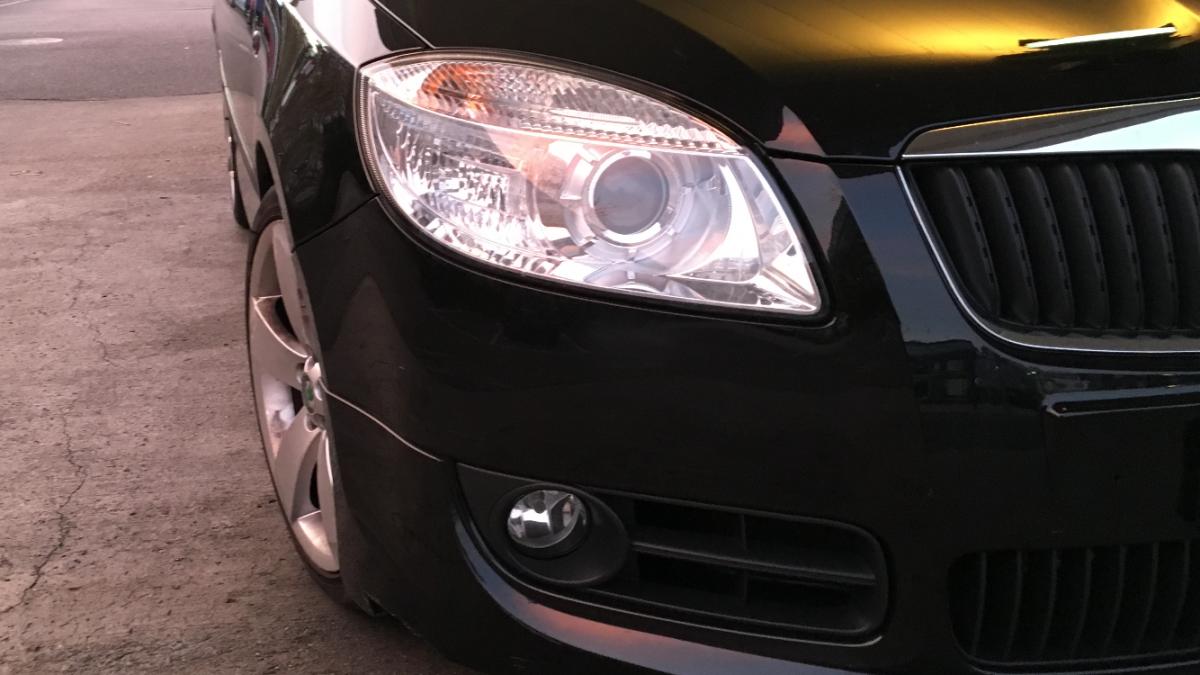 Drl Licence Plate Lights Not Working Skoda Fabia Mk Ii Briskoda Monte Carlo Fuse Box Post 133627 0 67976600 1447432799 Thumb