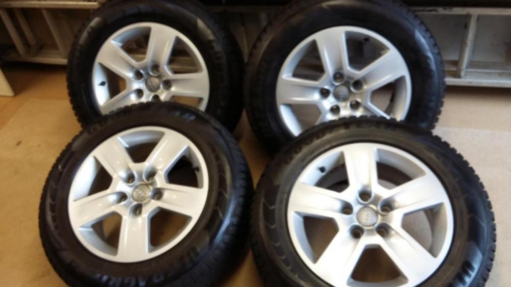 YETI winter wheels.jpg