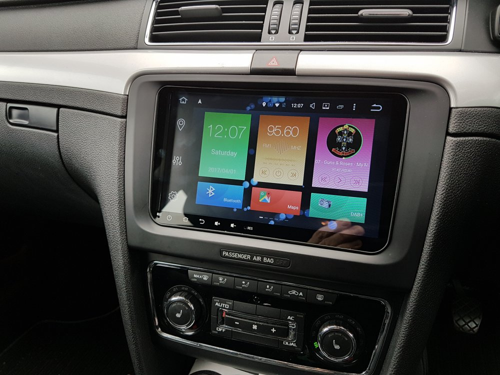 Android auto head unit review | Best Android Auto headunits of 2019