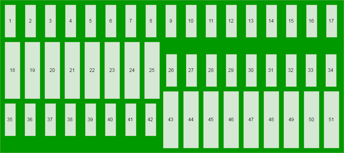 Skoda Superb Fuse Box Diagram : Skoda octavia fuse box pdf wiring diagram images