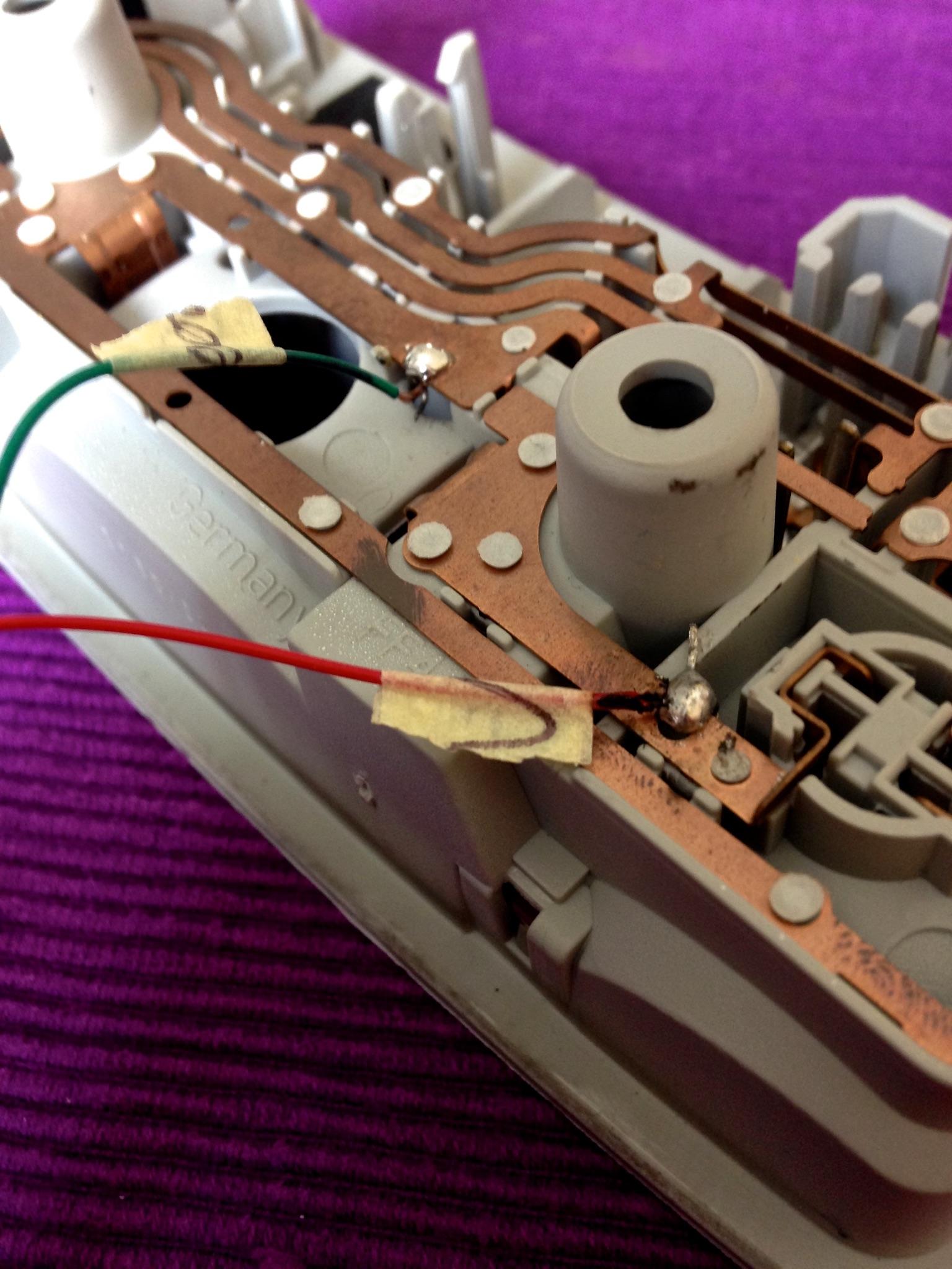 Am I Being Stupid Coding Skoda Fabia Mk Briskoda Monte Carlo Fuse Box 43b49de9 F81c 4d56 B56d B1f0c20e21bdjpeg