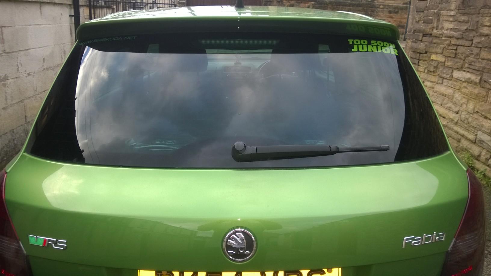 Fiat Stilo Cd Car Stereo Surround Fitting Wiring Kit Ebay