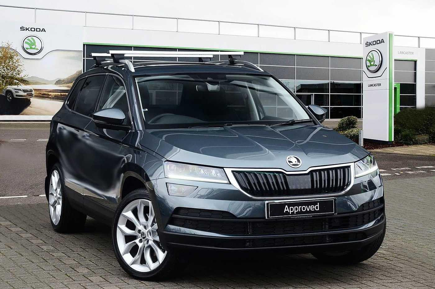 different sun roof skoda karoq briskoda. Black Bedroom Furniture Sets. Home Design Ideas