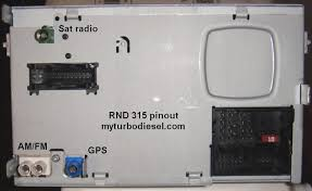 Xtrons PE98MTVPL 9 inch Android Stereo Experiment - Page 2 - In Car