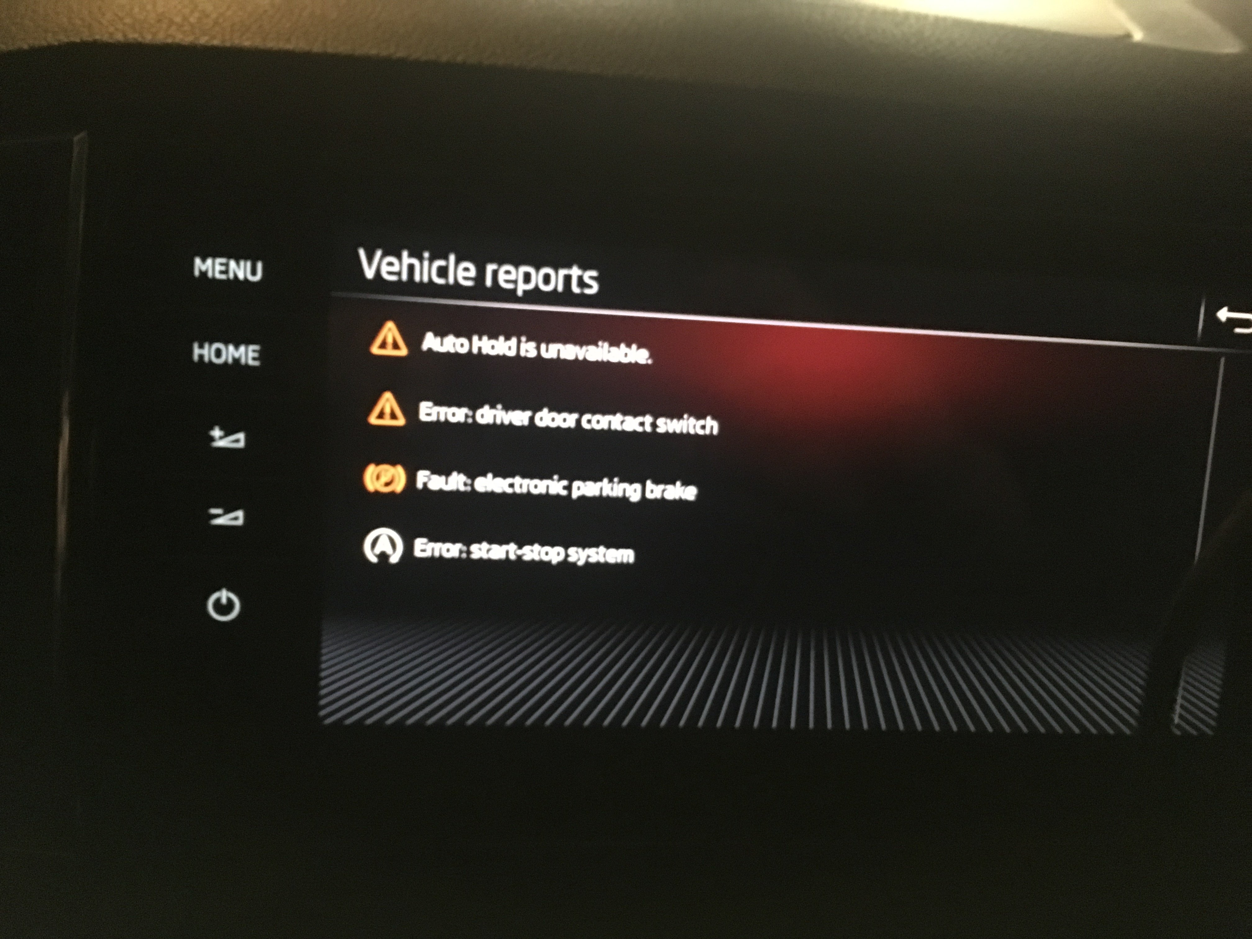 drivers door not locking with remote