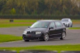 First Vag Cars meet of the month. - last post by tommccabevRS