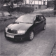 MK1 Fabia Parts/Upgrades - RARB, Boost Pipe, Spacers, Mats etc. - last post by BTS22