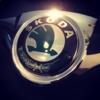 Back seat belt - last post by Juhagpl