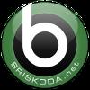 eBay cars: 2011 Skoda Octav... - last post by Webmaster