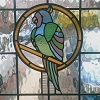 Listers Skoda - Coventry - last post by spacenase