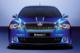 Octavia MK2 Drivers Wing Mi... - last post by Turbobell