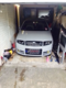 Fabia vrs parts for sale - last post by Dav-Vrs