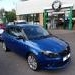 Official Fabia II documentation available for download from SKODA AUTO a.s.. - last post by AJR77