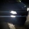 LED Fog Lights for 03 VRS - last post by WayTooTall