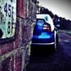Door lights - last post by vrsRo55