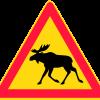Laakonen, Jyv - last post by susi