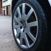 Mk1 Fabia VRS Wheels - Refu... - last post by craig8585